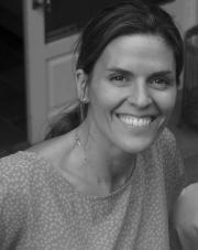 Claudia Bruna · Coaching para padres