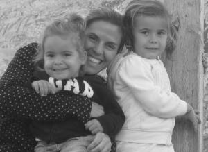 Claudia Bruna - Coach de padres y madres